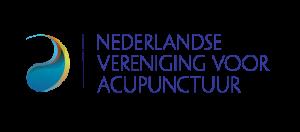 Acupunctuur zelfwijzer is aangesloten bij nva voor vergoeding
