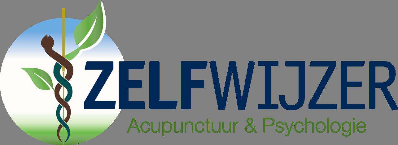 Zelfwijzer Acupunctuur Bilthoven